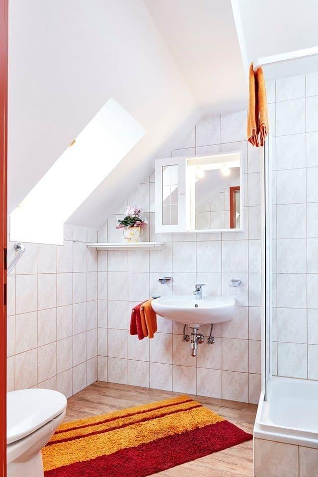 Badezimmer-Ferienwohnung-Nr.-3