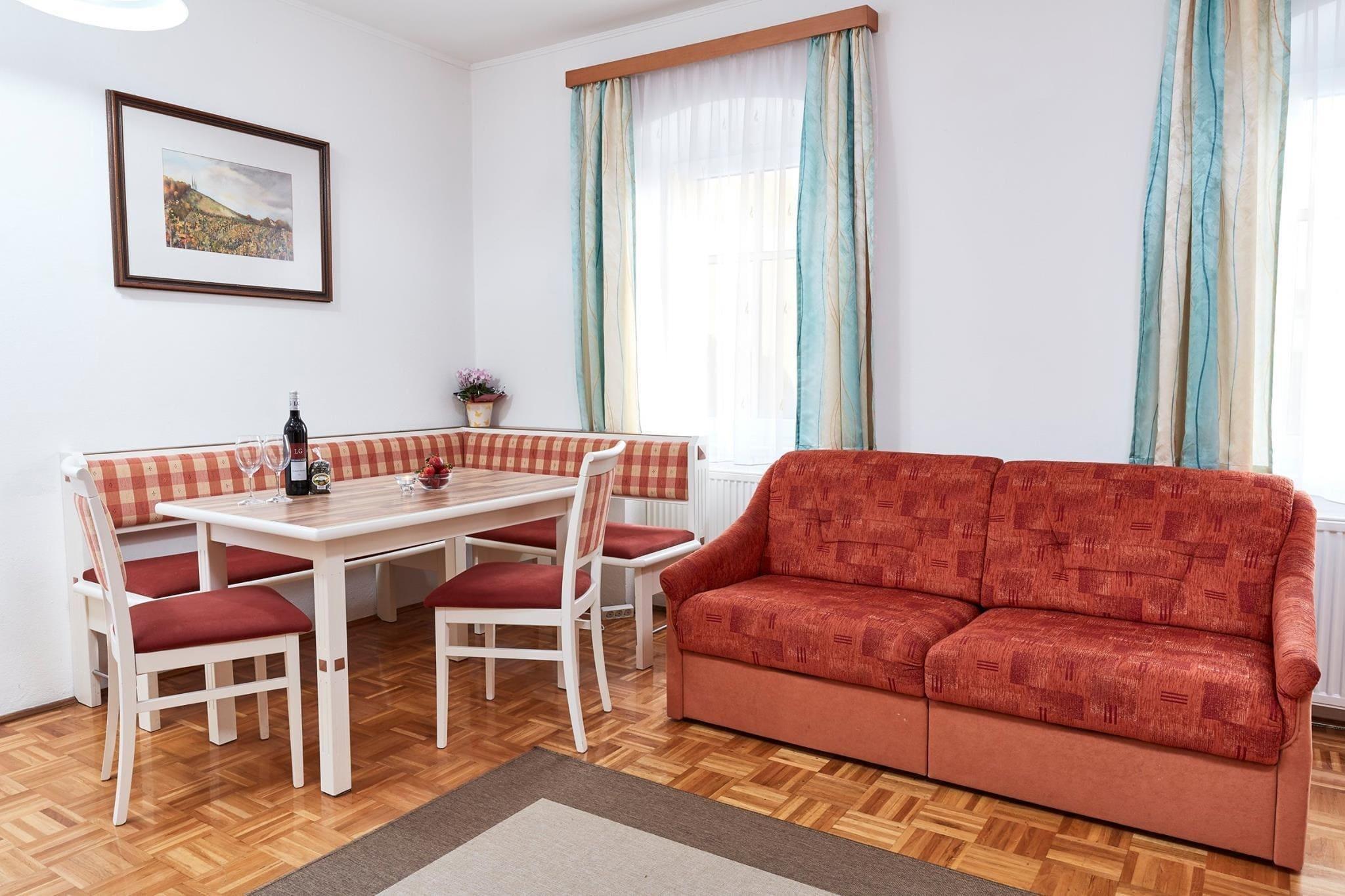 Wohnraum-Ferienwohnung-Nr.-2