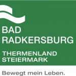 BR.TLSTEIERMARK.4c+claim