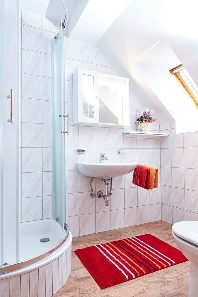 Badezimmer-Ferienwohnung-Nr.-4