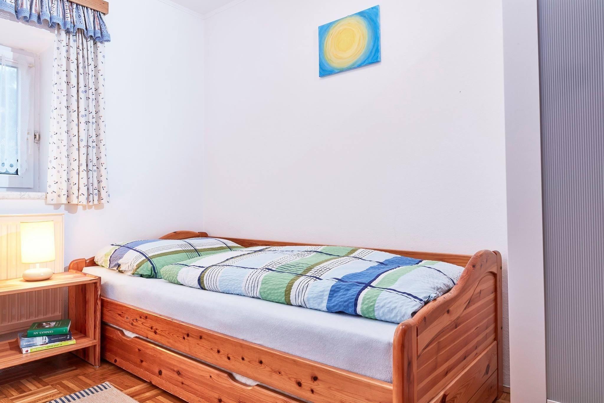 kl.-Schlafzimmer-Ferienwohnung-Nr.-2